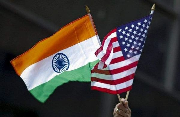 China drives and shapes US-India relations, says Indian-American scholar