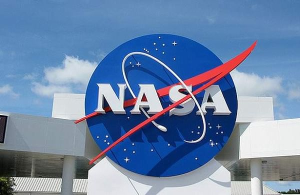 Three Indian companies get licence to manufacture NASA's coronavirus ventilators