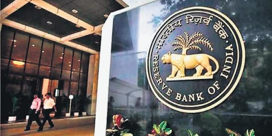 Design Bank Twist.Rbi Buys Rs 10 000 Crore Of Long Term Government Bonds In Second