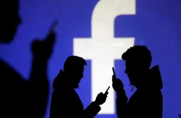 Facebook sues Indian American techie over deceptive ads on COVID-19