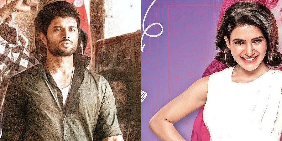 Telugu cinema 2019 Rewind- The New Indian Express