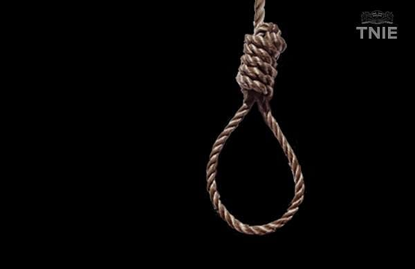 Schoolboy hangs self hours before CBSE results
