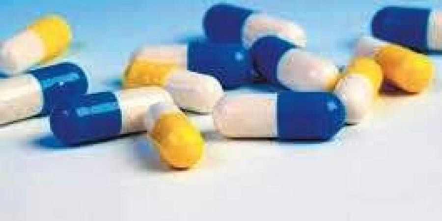 pills, tablets, medicines