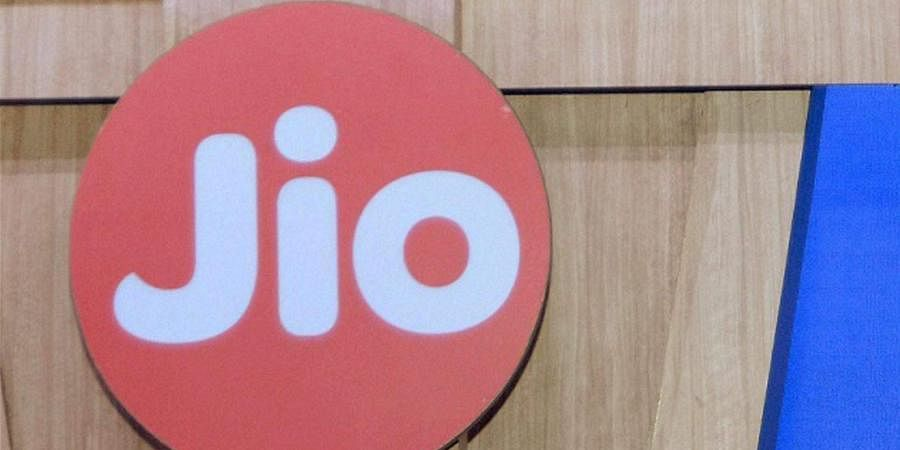 Reliance Jio Launches New Year Offer For Limited Period