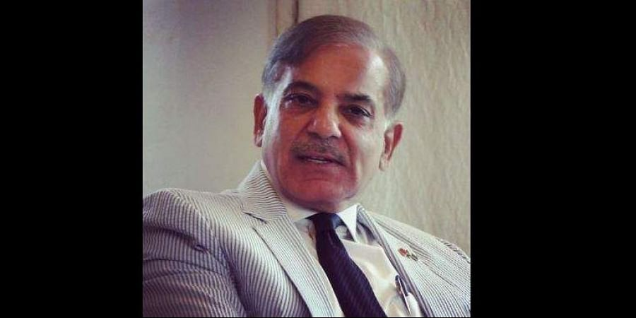 Shehbaz is the current Leader of the Opposition in Pakistan's National Assembly.