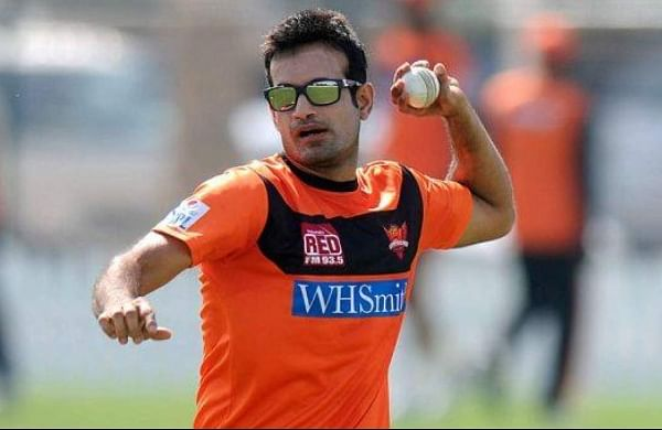 "Irfan Pathan hits out at Abdul Razzaq for calling Jasprit Bumrah a ""baby bowler"""