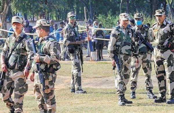 Jharkhand polls: AJSU aims to occupy lead status