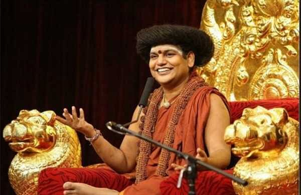 No island sold to Nithyananda, he might have gone to Haiti, says Ecuador