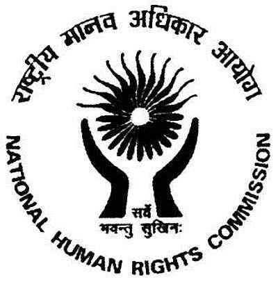 NHRC, human rights