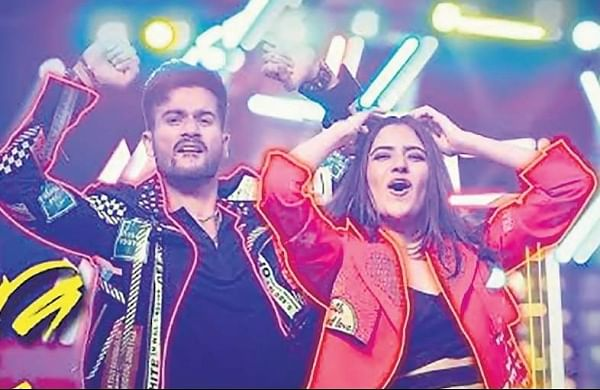 Bhangra Paa Le gets new release date again, to release on Jan 3, 2020