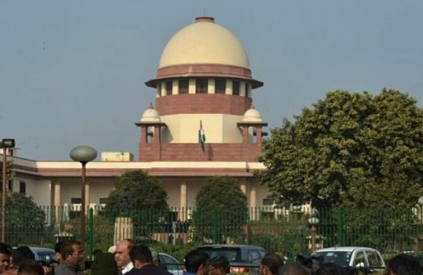 Hyderabad encounter: SC to consider hearing PIL for probe into encounter of vet rape-murder accused