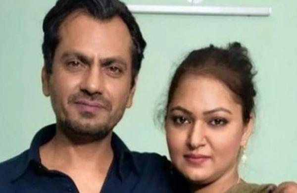 Nawazuddin Siddiqui's sister Syama Tamshi dies at 26