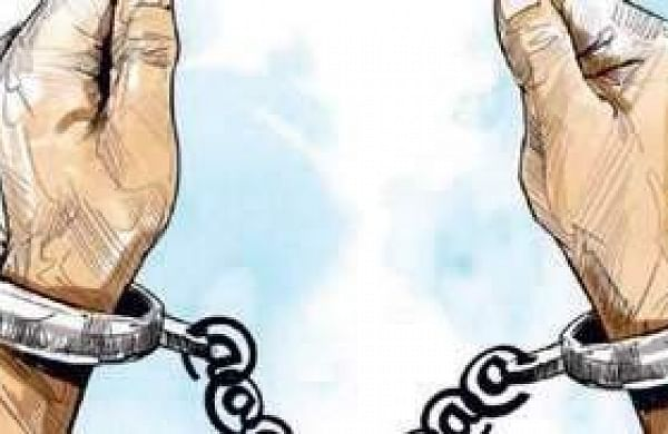 Lashkar-e-Taibamilitant surrenders before police in J&K's Pulwama
