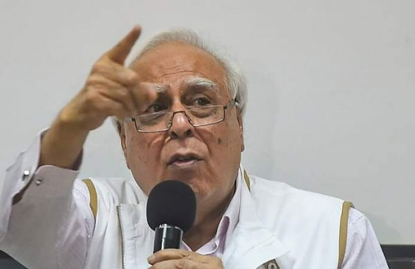 """Cab"" ride with divisive driver: Kapil Sibal's jibe at Modi government on Citizenship Bill"