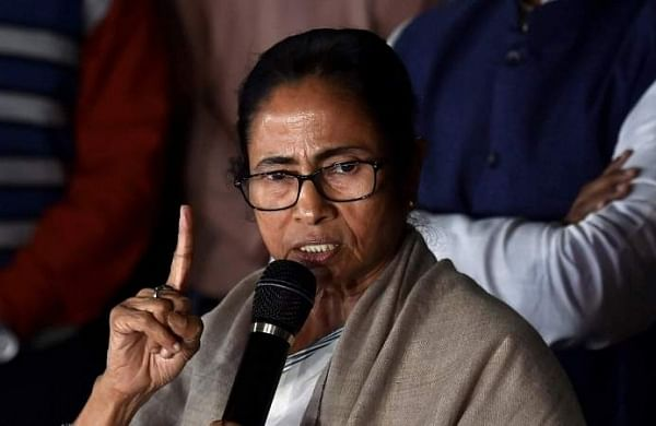Not a single citizen will be allowed to turn a refugee due to NRC, Citizenship Bill: Mamata