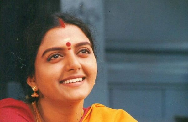 Activists demand action against Bhanupriya for employing children