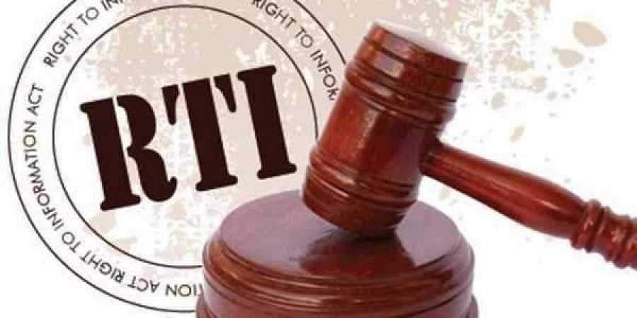RTI, RTI generic image