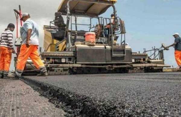 Uttarakhand okays transfer of forest land for construction of roads