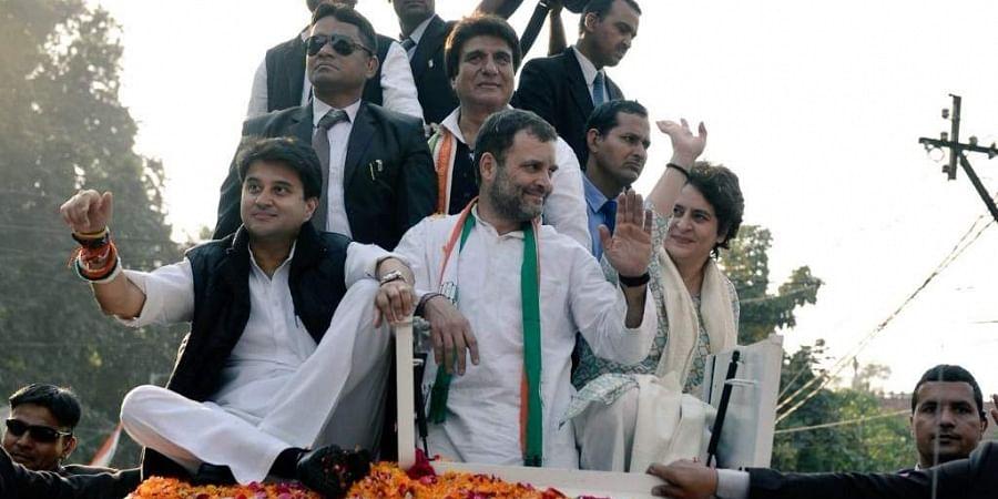 rahul_roadshow