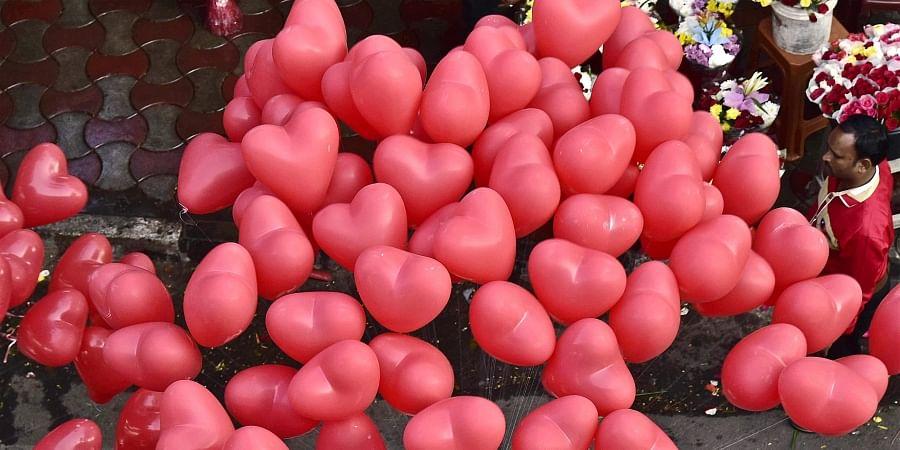 baloons2