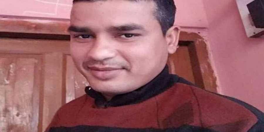 Pankaj_Kumar_Tripathi