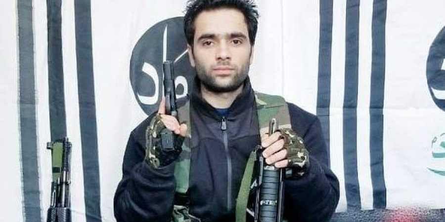 Adil Ahmad