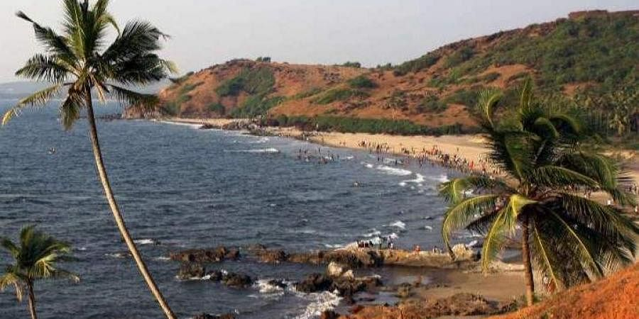Google Maps is misleading tourists to Goa beach. Here's how locals hit back