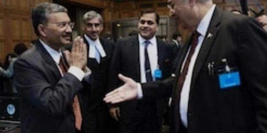 India Sponsored 2014 Peshawar School Attack, Pakistan Alleges at ICJ