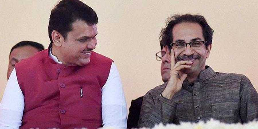 Thackeray_and_Fadnavis
