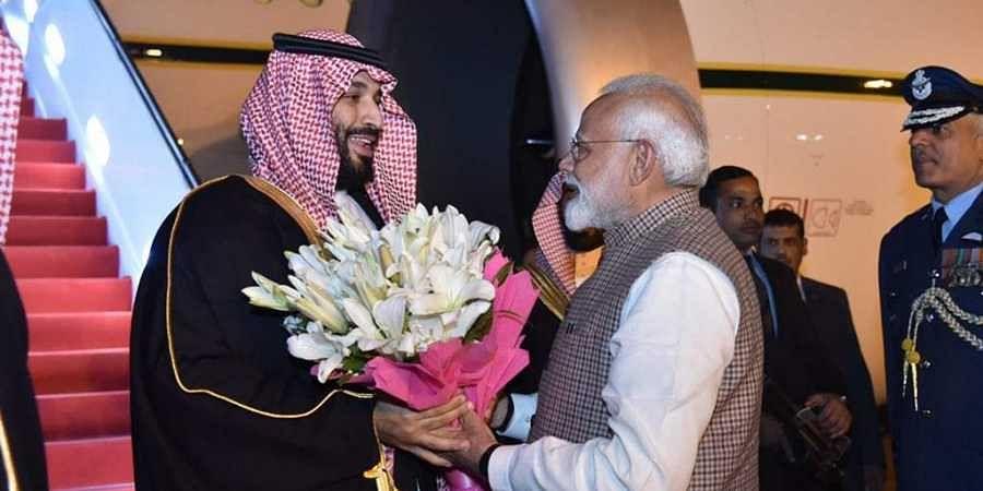 PM_Modi_and_Saudi_Prince