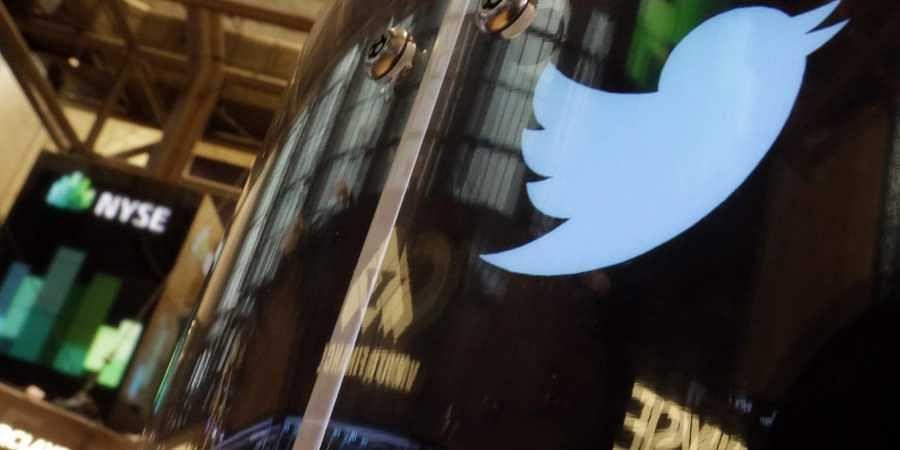 Twitter Twitter logo Twitter bird