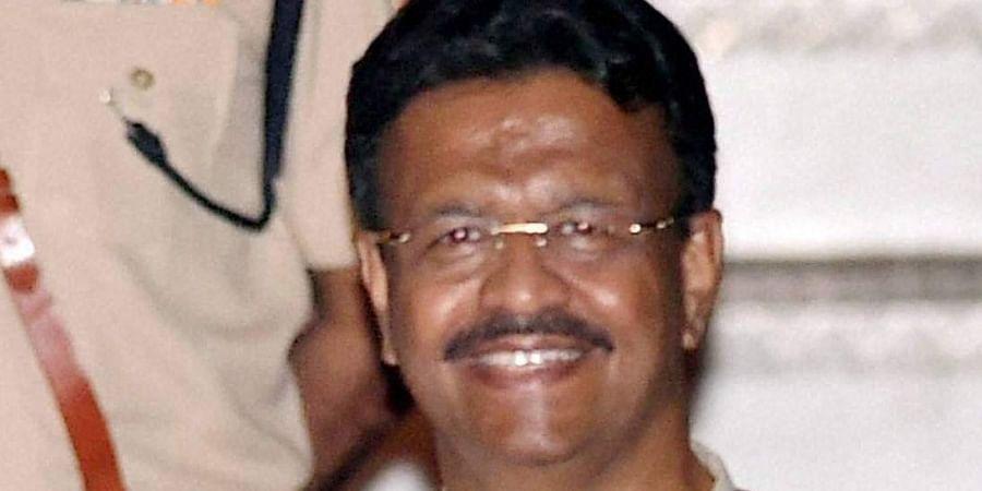 Firhad Hakim