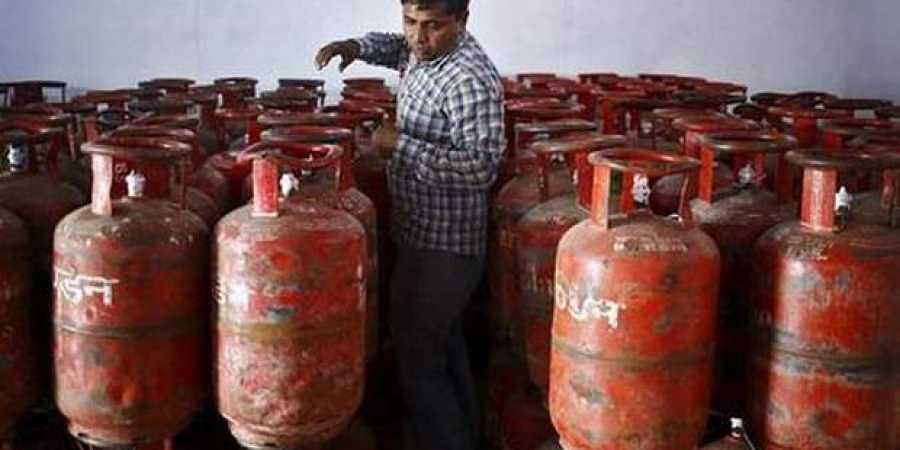 Without user consent, LPG subsidy of Rs 168 crore sent to Airtel payments bank accounts