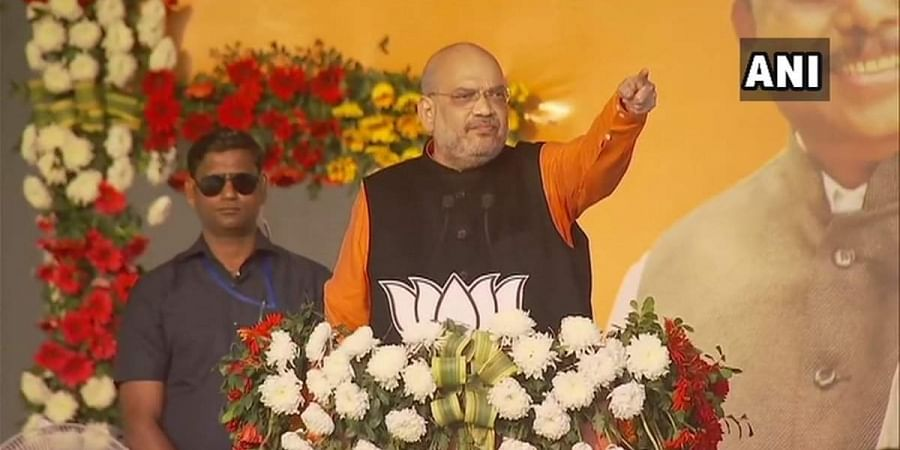 amit_shah_in_puri