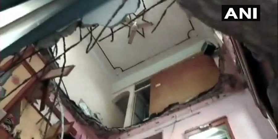 roof_collapse