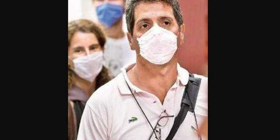Swine flu_representational