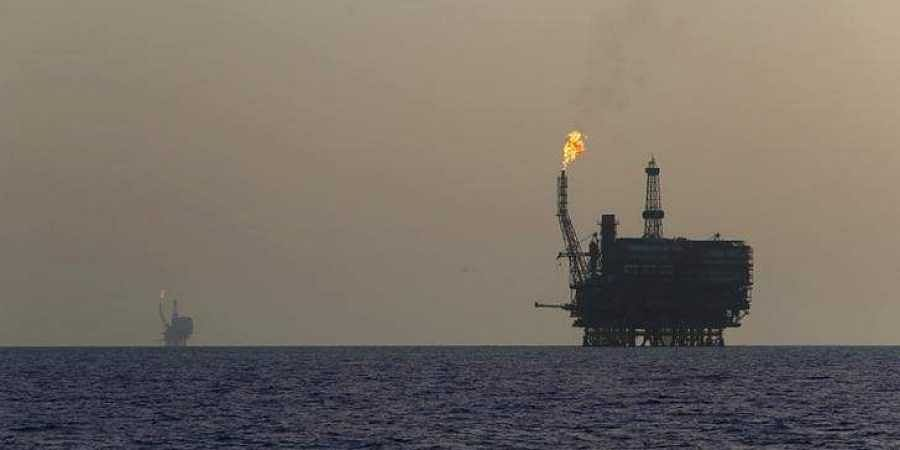 oil prices,oil well
