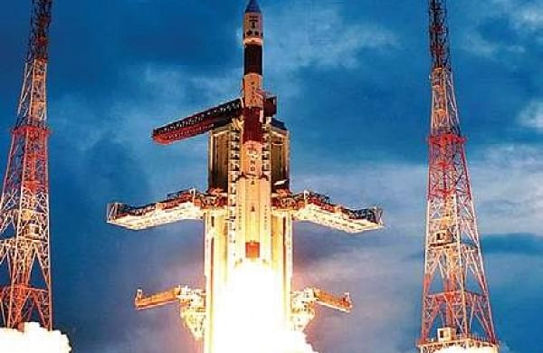 After Chandrayaan-2, a solar mission on cards forISRO?