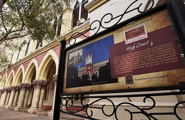Calcutta_High_Court-PTI