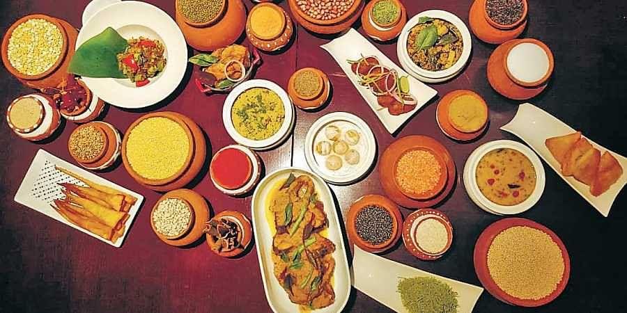 Bengali food, Bengali cuisine