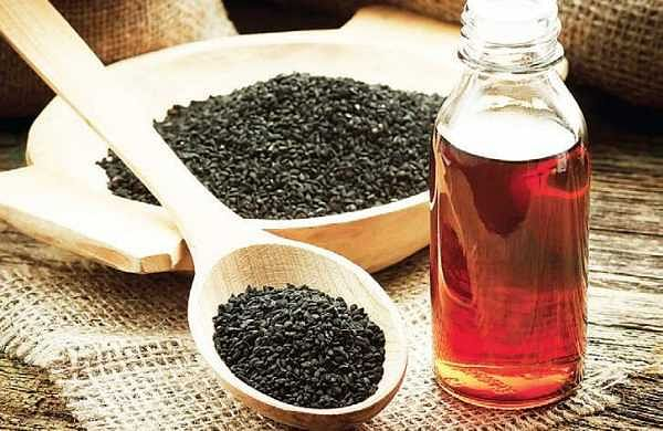 It's time to learn more about the wonder oil, black seed oil