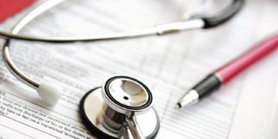 medicine, medical field, doctors
