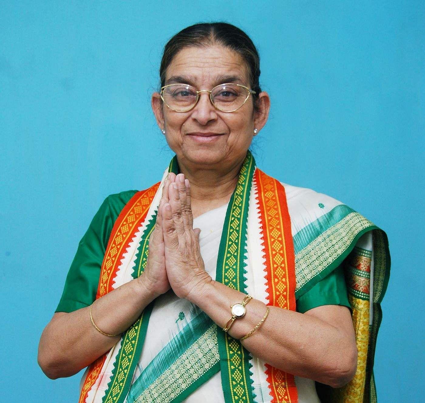 Mamataz Sanghamita
