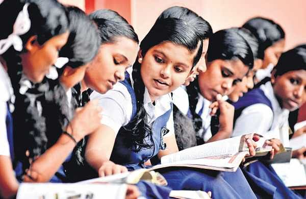 Over 4 35 lakh students to appear for SSLC exam across Kerala - The