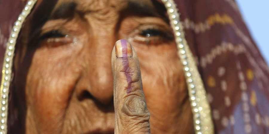 voting_photo