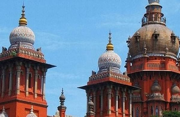 Focus more on prevention of accidents, Madras HC tells Tamil Nadu government