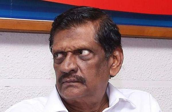 New Indian Express – Latest News on Kerala, Kerala News