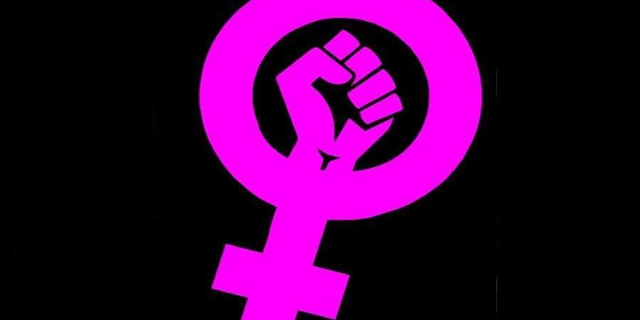 Feminism, Sexism, Misogyny
