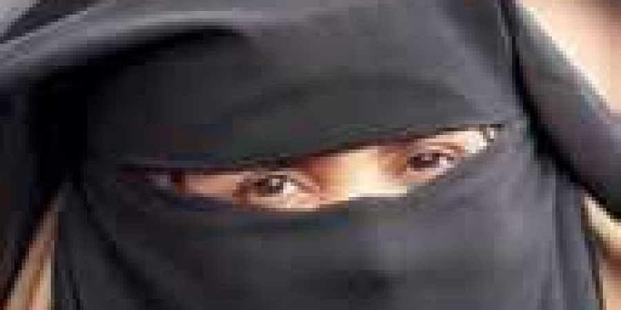 Hijab, Burqah, Islam women