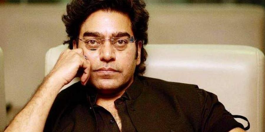 Veteran actor Ashutosh Rana tests positive for COVID-19- The New Indian  Express